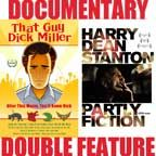 TPB Special Report: Dick and Harry