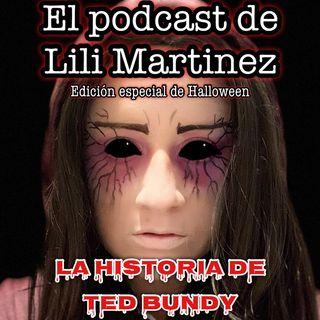 Edición especial de Halloween - La historia de Ted Bundy