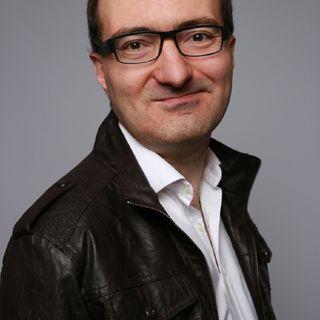 Le Podcast de Romain Appercel : Dimanche 16 Juillet 2017