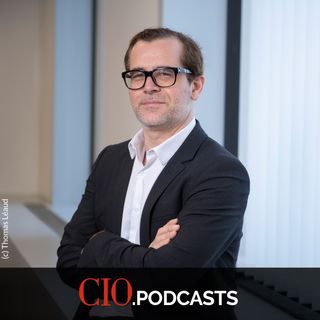 Le rôle du digital dans une industrie critique