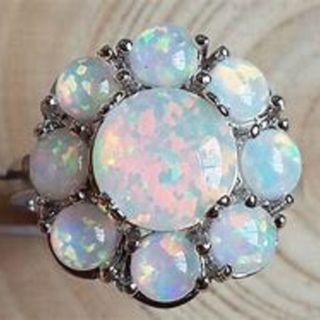 A Unique Jewel