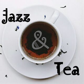 Jazz and Tea_E1