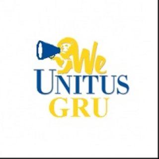 GR Unitus - Edizione del 09/11/2018