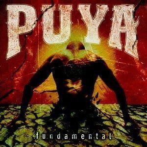 83 - Puya