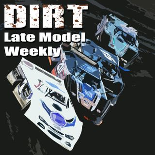 Dirt Late Model Weekly
