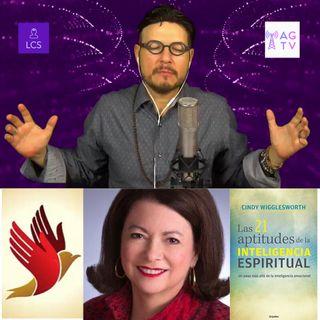 #279 ¿Se puede ser Espiritualmente Inteligente? (Podcast)