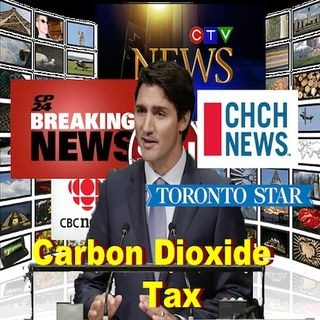 Morning miniute 10 questions Canadians should ask Trudeau Jan 27 2017