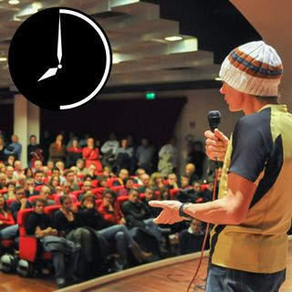 Organizzare eventi culturali: consigli, tra associazioni, errori ed esperienza