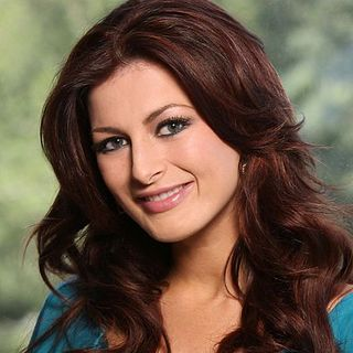 Jake's Take Podcast SPECIAL EDITION: Rachel Reilly Talks 'Big Brother 22'