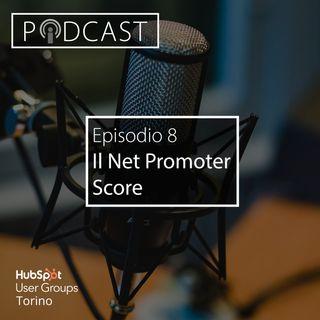 Pillole di Inbound #8 - Il Net Promoter Score