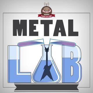 Metal Lab