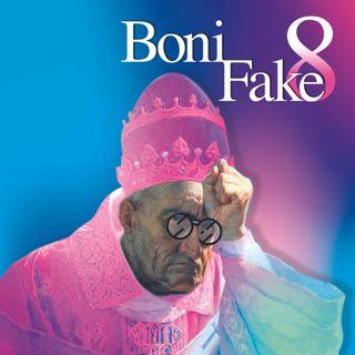 Bonifake8
