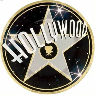 Episode 43 - Hollywood Revue...Top Box Office..DVD...Opening In Theaters. .News