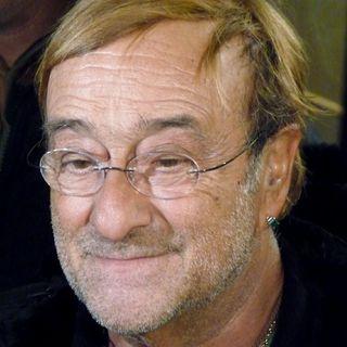 Festival di Sanremo: parliamo di LUCIO DALLA e delle sue partecipazioni, in particolare ricordiamo quella del 1971….