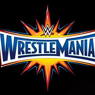 The Real Effin' Show Wrestlemania 33 speculations