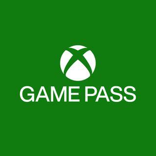 Game Pass feat. Popkultura Od Serca
