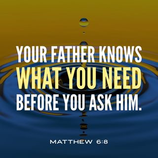 Prayer to Come to Me Who Loves You to Receive the Answers You  Need.