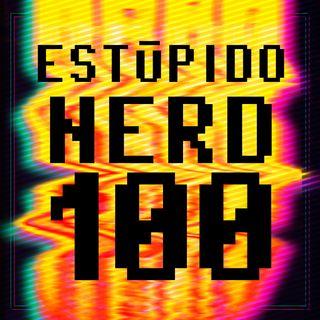 T6-E100- Bolivar el Héroe: Todo Mal, TODO.