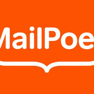 019. El cartero llama dos veces… MailPoet – Marketing Tursini!