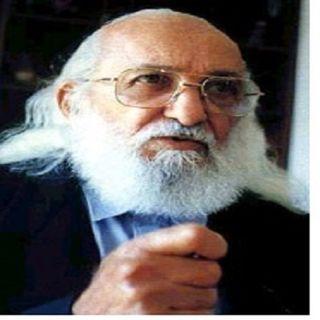 Vinte anos sem Paulo Freire