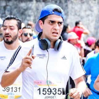 Jor Contreras