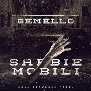 Gemello - Sabbie Mobili