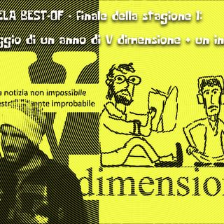 Na bela best-of - V Dimensione - s01e35