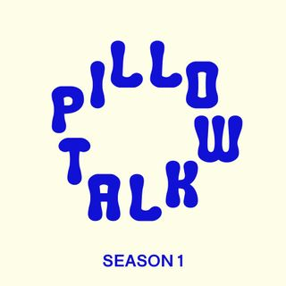 PILLOW TALK PLATFORM - Trailer