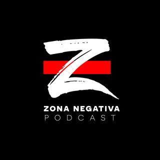 Zona Negativa 111 (Parte 1) - Marvel vs DC