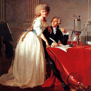 Un caffè con lo storico: Avvocati e rivoluzione