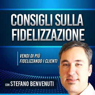 👨⚖️GDPR Per negozianti, Intervista all'Avv.Alessandro Vercellotti.👨⚖️ Parte 2