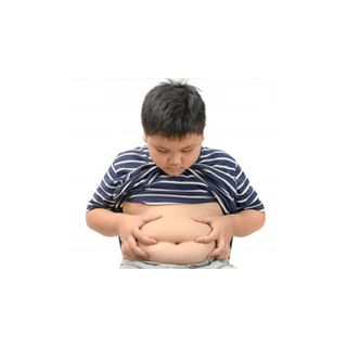Best Diet Plan for Obese Children Service | TabletShablet DietPlan