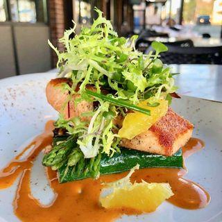 Taste of Atlanta Celebrates New Bites
