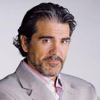 E. 37 | Manuel Navarro. los secretos de la Actuación.