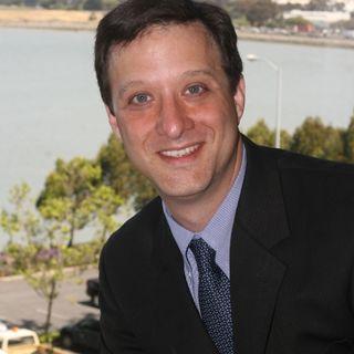 Ep. 827 - Andy Schwarz (Partner, OSKR)