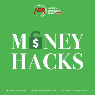 Money Hacks #45