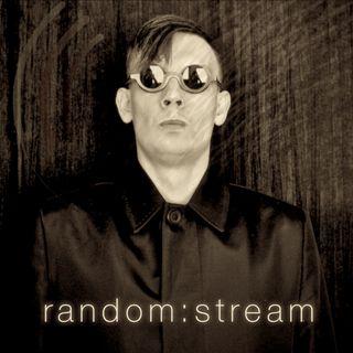 random:press – #019