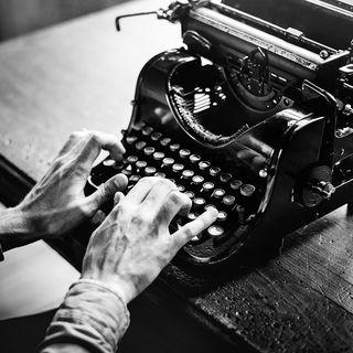 La scrittura autobiografica come cura del Sé - L'esperienza di un educatore