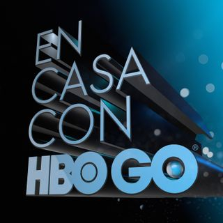 En Casa con HBO GO - Episodio 2