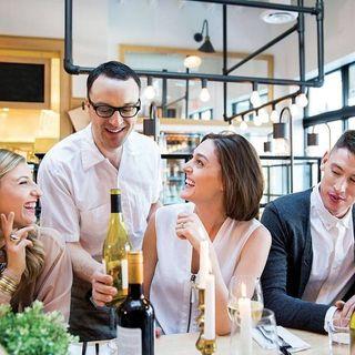 Come triplicare i clienti del tuo ristorante