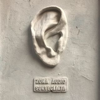 Altrove - La zona di confort - Giulio Stella
