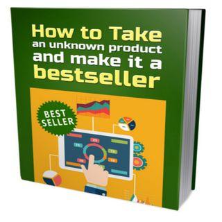 Best Seller 1-7
