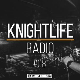 KNIGHTLIFE RADIO 08