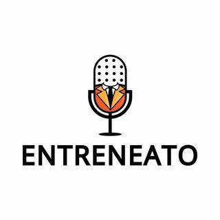 #78 Matt Neff From The Entreneato Podcast