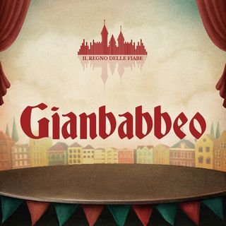 06 - Gianbabbeo