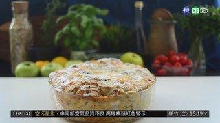13:41 克羅埃西亞吃喝玩 大口嚐松露活海鮮 ( 2019-02-08 )