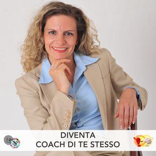 Diventa Coach di Te Stesso