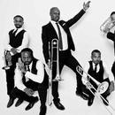 Hypnotic Brass Leads The Way