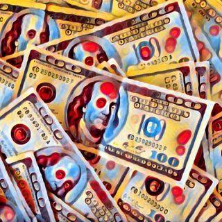 Adaptasyon 05 013 - Dolar