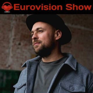 Eurovision Show #107